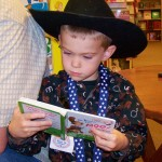 Read Em Cowboy