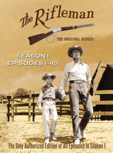 TheRifleman_DVDsSeason1_cvrfr